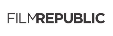 logo_filmrepublic