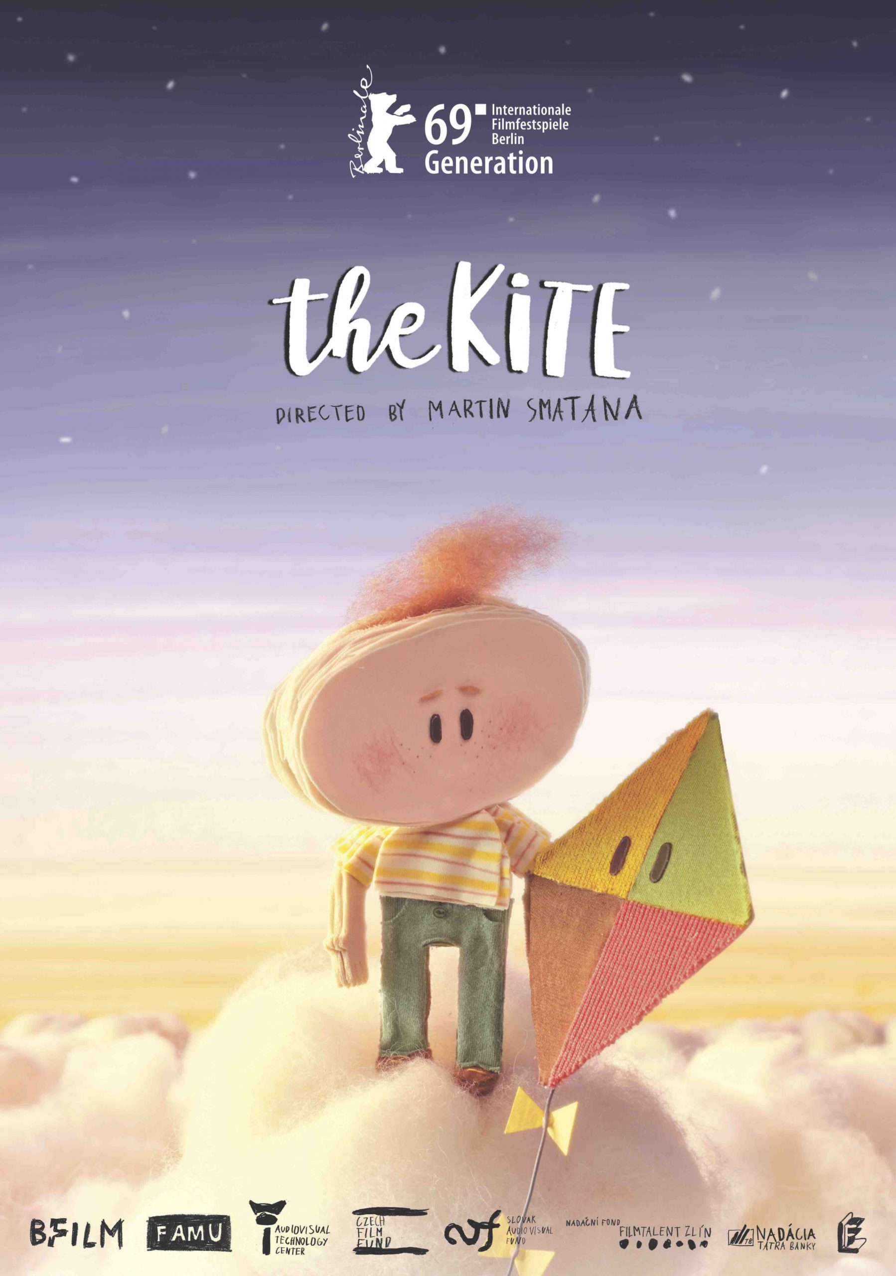 kite_poster_EN_web