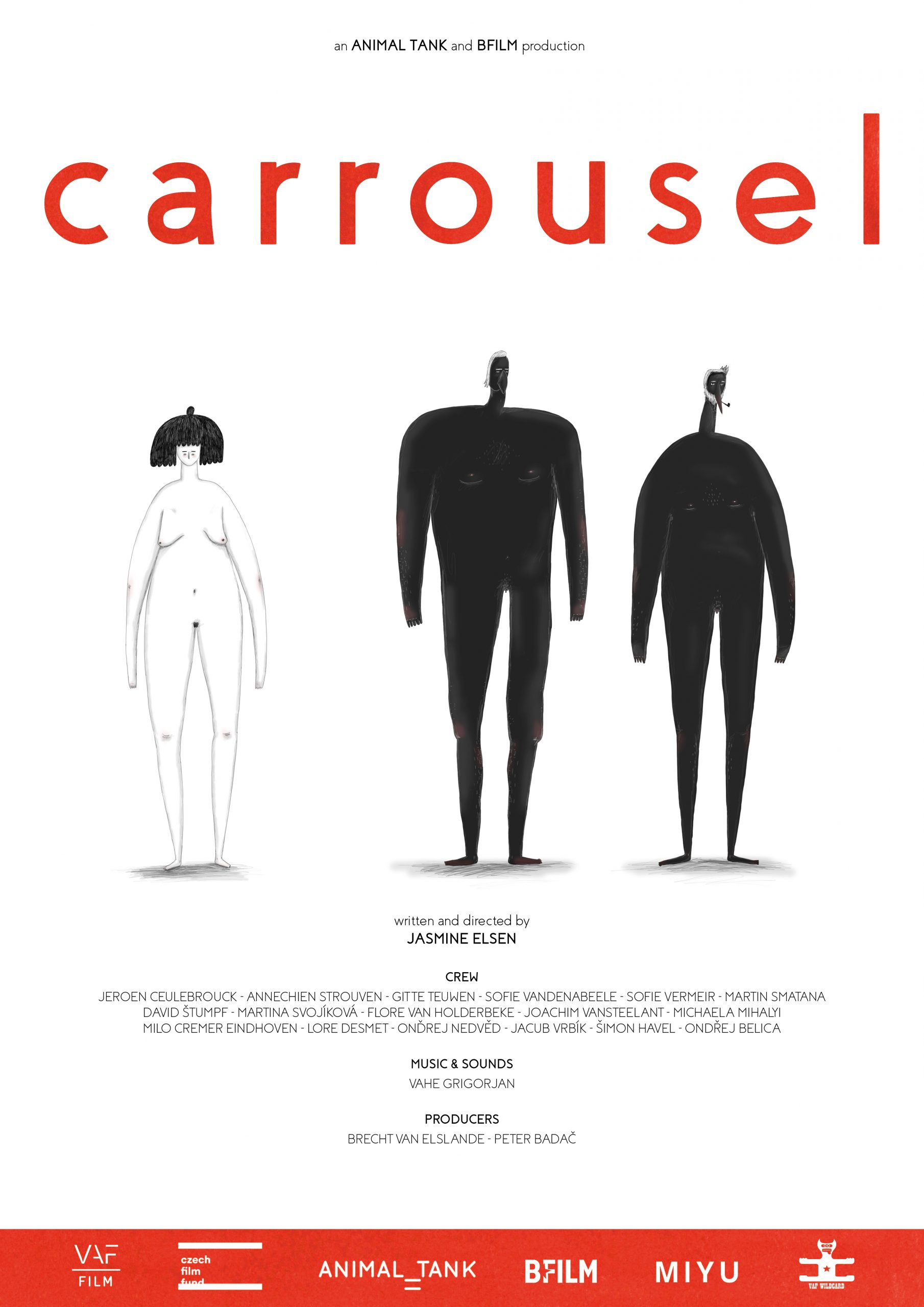 Poster_Carrousel_02