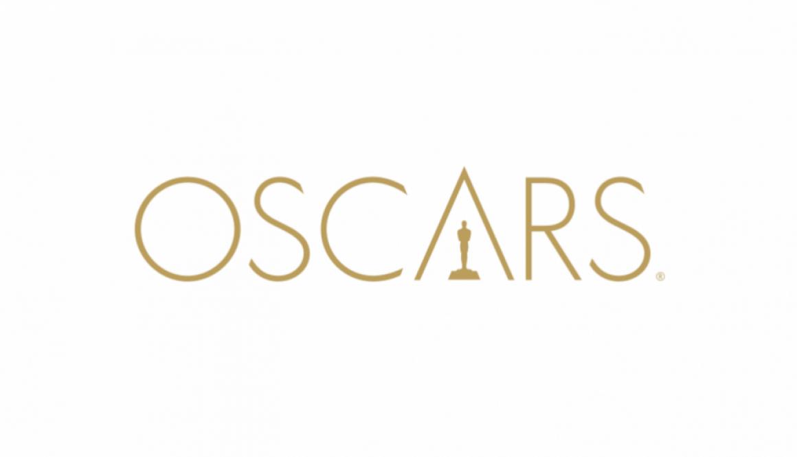 oscars_logo